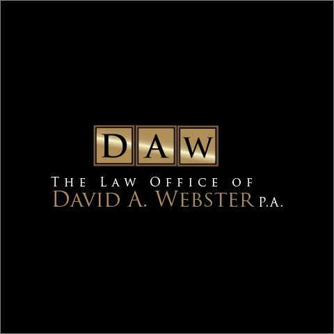 The Law Office of David A. Webster, P.A. Profile Picture