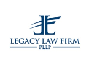 Legacy Law Firm, PLLP Profile Picture