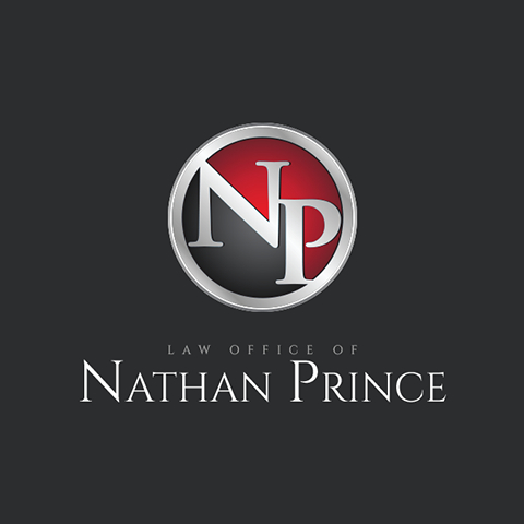 Law Office of Nathan Prince Profile Picture