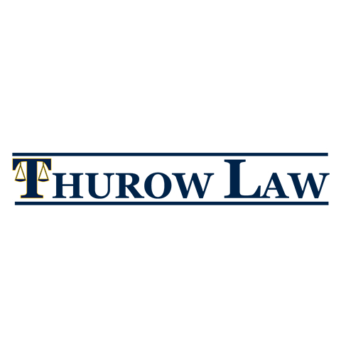 Thurow Law Profile Picture