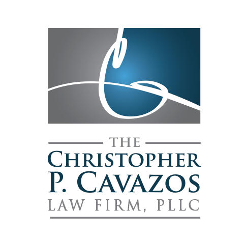 The Christopher P. Cavazos Law Firm, PLLC Profile Picture