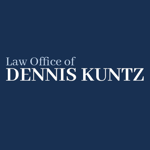 Law Office of Dennis Kuntz Profile Picture