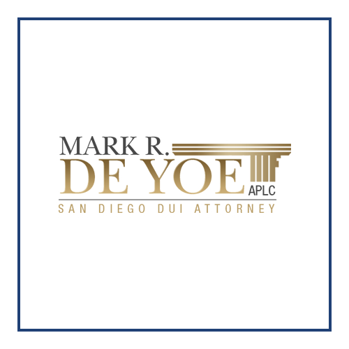 Mark R. De Yoe, APLC Profile Picture
