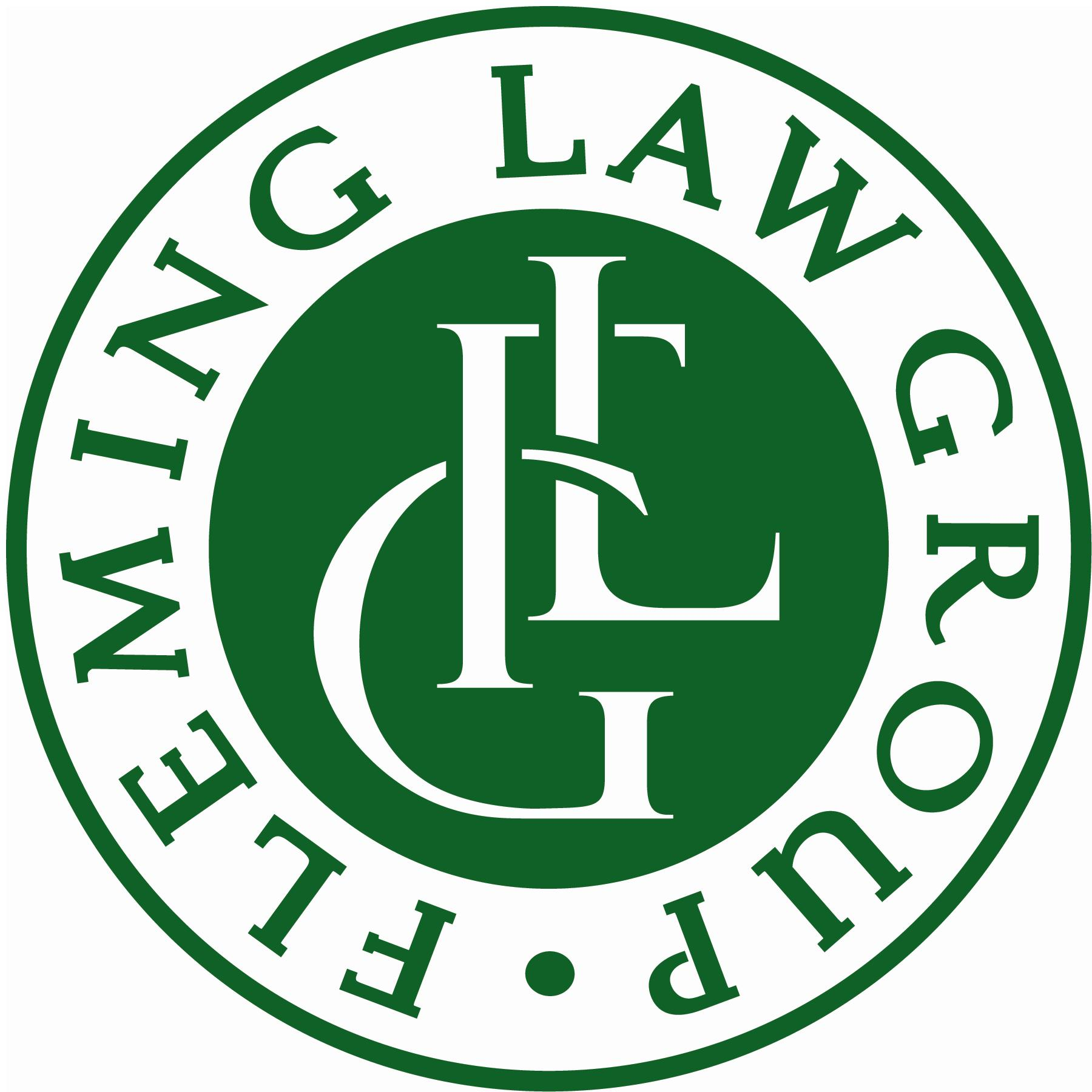 The Fleming Law Group, P.A. Profile Picture