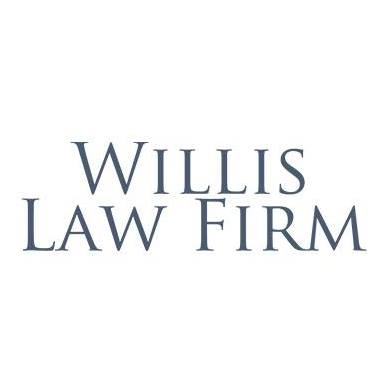 Willis Law Firm Profile Picture