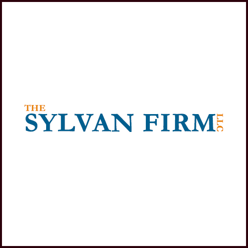 The Sylvan Firm, LLC Profile Picture