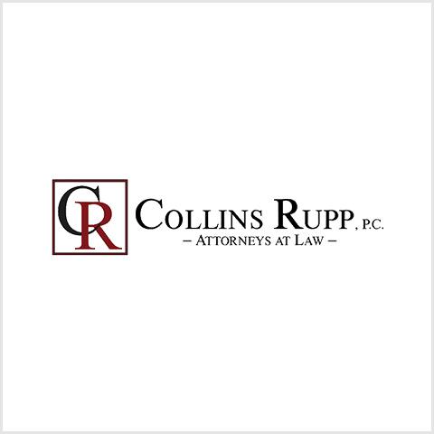 Collins Rupp, P.C. Profile Picture