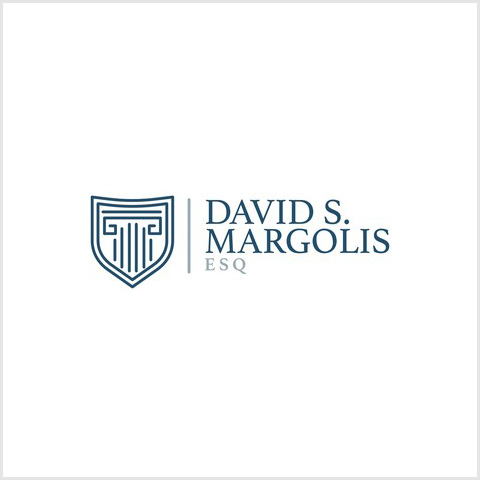 David Margolis Law, LLC Profile Picture
