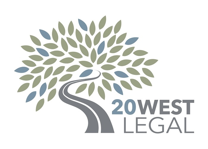 20 West Legal Profile Picture