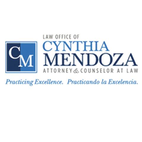 Law Office of Cynthia Mendoza Profile Picture