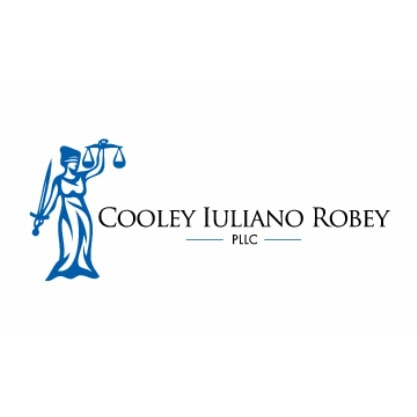 Cooley Iuliano Robey, PLLC Profile Picture