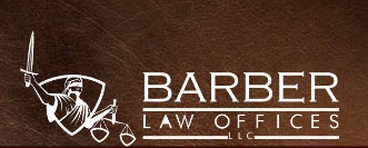 Barber Law Offices LLC Profile Picture