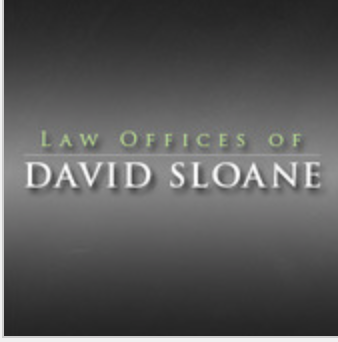 Law Offices of David Sloane Profile Picture