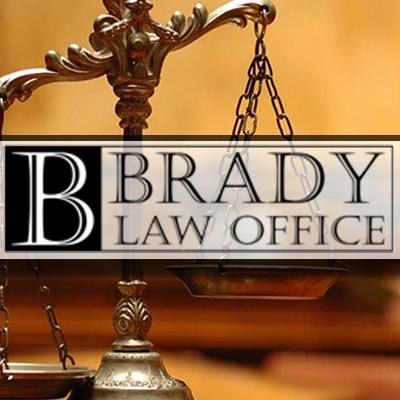 Matthew V Brady & Associates Profile Picture