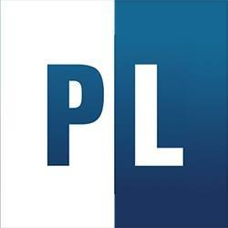 Prain Law, PLLC Profile Picture