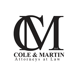 Cole & Martin Attorneys at Law, LLC Profile Picture