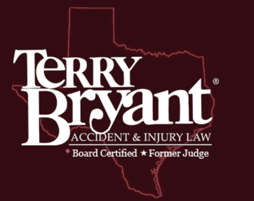 Terry Bryant Accident & Injury Law Profile Picture