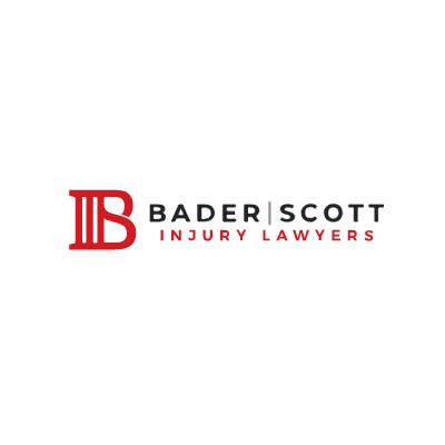 Bader Scott Injury Lawyers Profile Picture