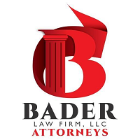 Bader Law Firm Workers Compensation Lawyers Profile Picture