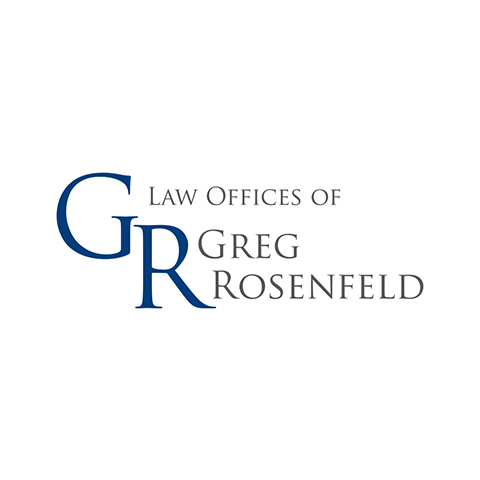 Law Offices of Greg Rosenfeld, P.A. Profile Picture