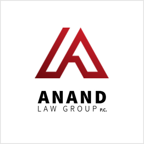 Anand Law Group, P.C. Profile Picture