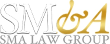 Stewart, Murray & Associates Law Group Profile Picture
