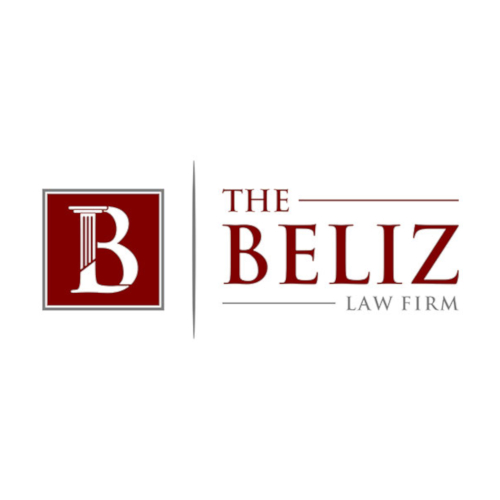 The Beliz Law Firm Profile Picture