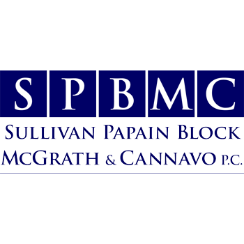 Sullivan Papain Block McGrath & Cannavo P.C. Profile Picture