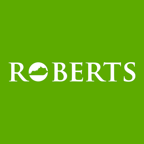 Roberts Law Office, PLLC Profile Picture