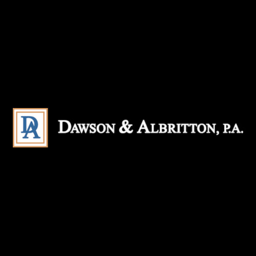 Dawson & Albritton, P.A. Profile Picture