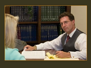 Law Office of John E. Gutbezahl, LLC Profile Picture