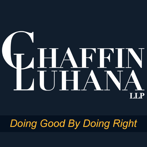 Chaffin Luhana LLP Profile Picture