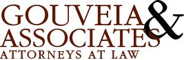 Gouveia & Associates Profile Picture