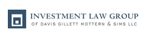Davis Gillett Mottern & Sims LLC Profile Picture