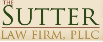 The Stutter Law Firm, PLLC Profile Picture