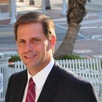 Attorney Mike Perenich Profile Picture