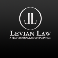 Levian Law Profile Picture