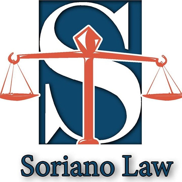 Soriano Law LLC Profile Picture