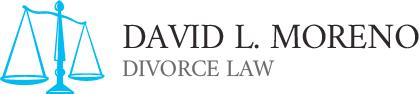 Law Office of David L. Moreno Profile Picture