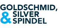 Goldschmid, Silver & Spindel Profile Picture