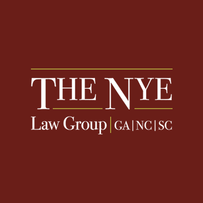 The Nye Law Group, PC Profile Picture