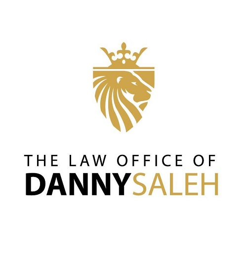 The Law Office of Danny Saleh Profile Picture