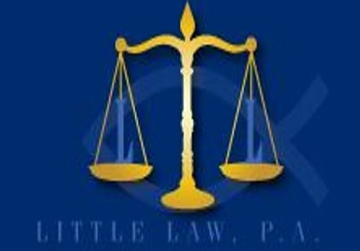Little Law, P.A. Profile Picture