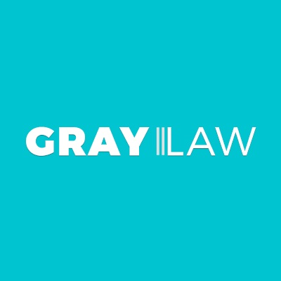 Gray Law Group Profile Picture