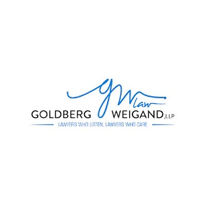 Goldberg & Weigand, LLP Profile Picture