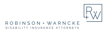 Evans Warncke Robinson, LLC Profile Picture