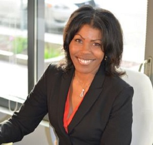 Law Office of Donna D. Pettway Profile Picture