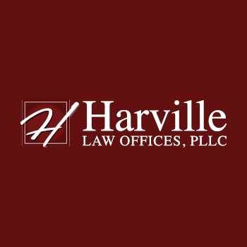 Harville Law Offices, PLLC Profile Picture