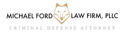 Michael Ford Law Firm, PLLC Profile Picture