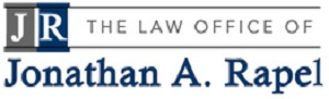 The Law Office of Jonathan A. Rapel Profile Picture